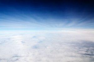 between-clouds