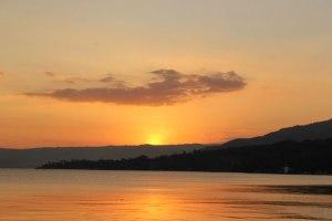 sunset-beauty-001