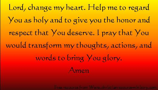 prayer cards lev 10.3