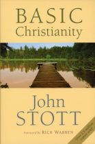 Available for purchase at Christianbook.com