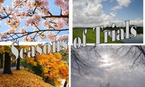 seasons of trials