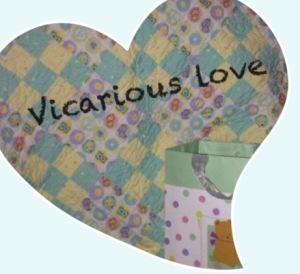 viarious love